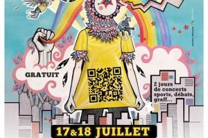 Misst1guett-festival_quartiersdete mini