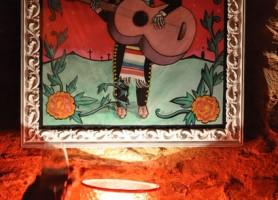 novembre 2010- Oan's pub