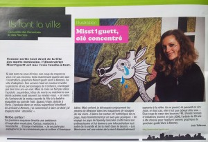 article-les rennais-misst1guett-mai-juin2013