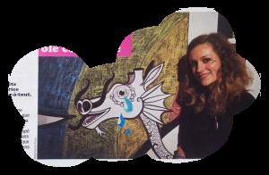 Portrait dans «Les Rennais» (Avril-Juin 2013)