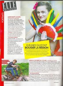 """ELLE-Bretagne"" (mai 2011)"