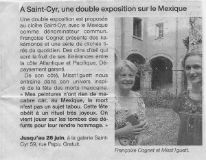 article-ouest-france- 12-06-13