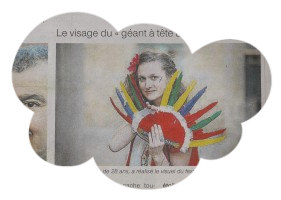 Ouest-France (17 of july 2012)