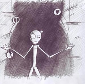 juggler5