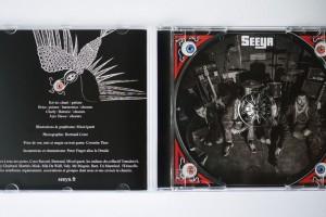 seeya cover 3