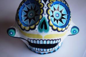 Angélino skull9