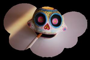 Skull Oan's