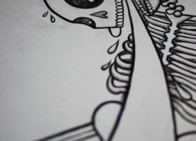 drunk skeleton3