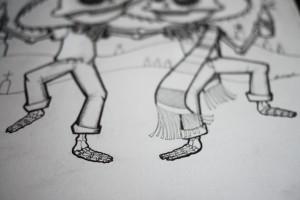 dancing skeletons3