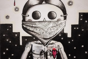 nino-gangsta