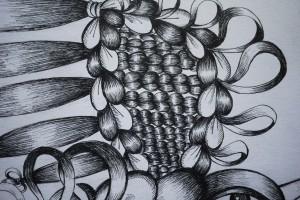 détail6 oiseau-nattes
