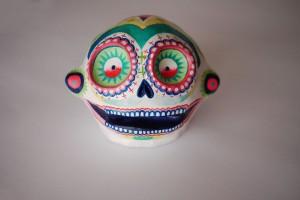 séverine skull-face2