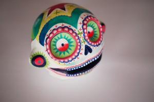 séverine skull-profil d