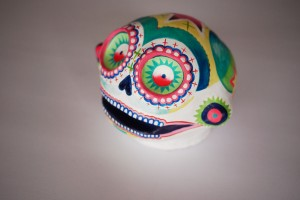 séverine skull-profil g2