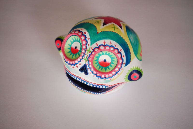 séverine skull-profil g4