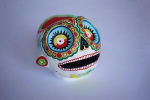 crâne 3ème oeil-profil droit2
