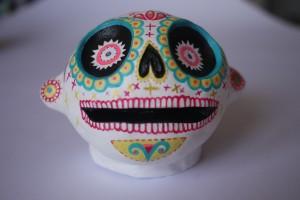 hoa skull-face-dessous