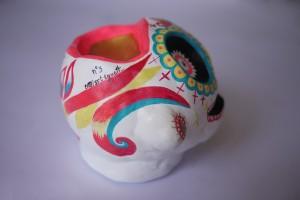 hoa skull-profil droit2