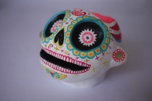 hoa skull-profil gauche2