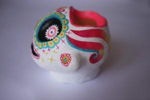 hoa skull-profil gauche3