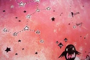 expo image nouvelle étoiles