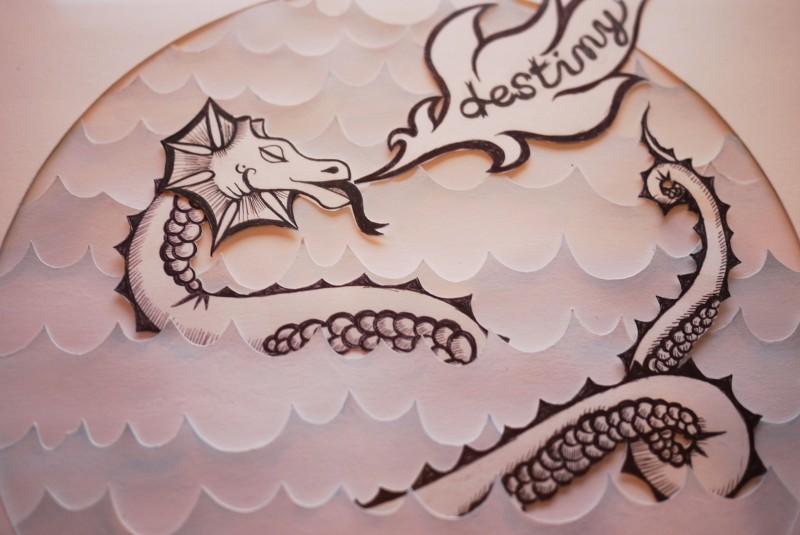cloudy home - white dragon2