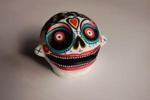 marie j. skull-profil droit3