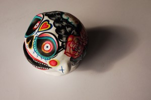 marie j. skull-profil gauche2
