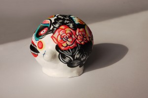 marie j. skull-profil gauche3