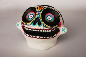 olivier g. skull-face-dessous
