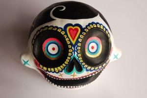 olivier g. skull-face-dessus2