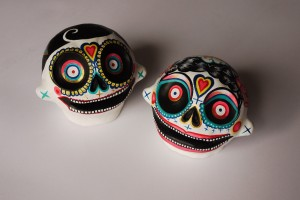 skull-marie J et olivier G2-2