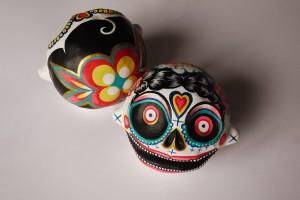 skull-marie J et olivier G2-5