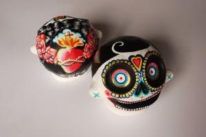 skull-marie J et olivier G2-6
