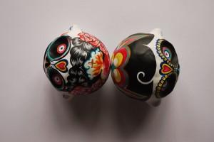 skull-marie J et olivier G2-dos à dos