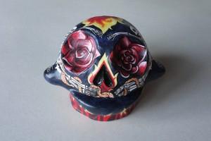 mephisto skull-face3mini