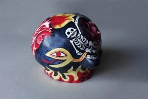 mephisto skull-profil2-mini