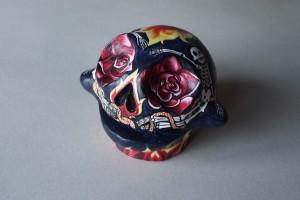 mephisto skull-profil4mini