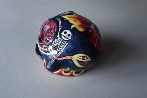 mephisto skull -profil5mini