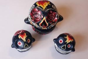 mephisto skull+cerbères-fond blanc4