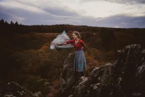 vent d'automne-claire huteau-shooting-16-11-14
