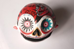 old but crazy2bis skull-site