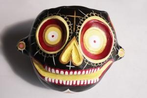 jeanne p. skull19-mini