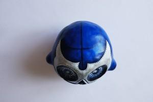 blue demon lucha01 -dessus
