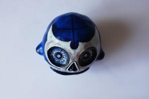 blue demon lucha01 -dessus2