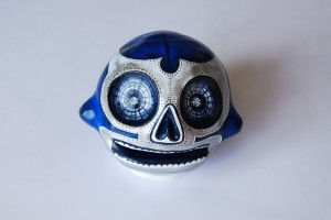blue demon lucha01 -face