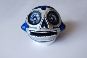 blue demon lucha01 -face2