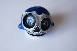 blue demon lucha02 -face