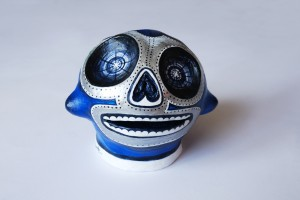 blue demon lucha02 -face2