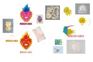 recherches2 logo-breizh-mex